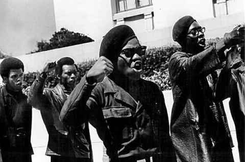 blackpanthers1