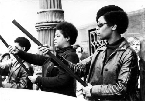 BPP_demo_1969