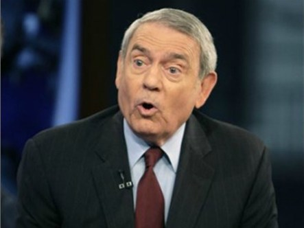 dan_rather_AP