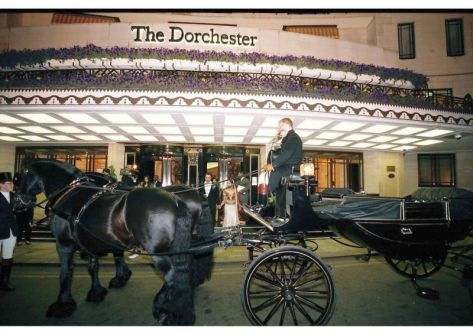 big-the-dorchester-hotel-london-07