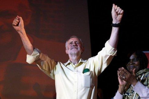 jeremy-corbyn-poll-lead