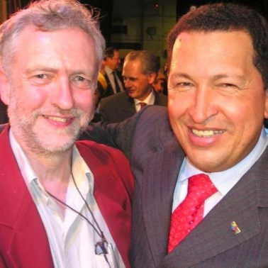 Corbyn-Chavez-650
