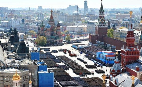 parada-moskva-2015