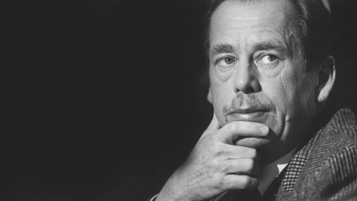 Vaclav_Havel_obit_R_244289a