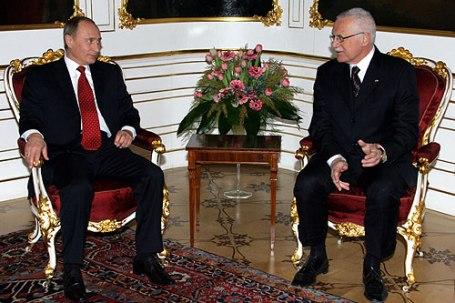 Vladimir_Putin_in_the_Czech_Republic_1-2_March_2006-4