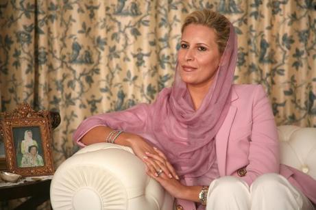 aishaqaddafi