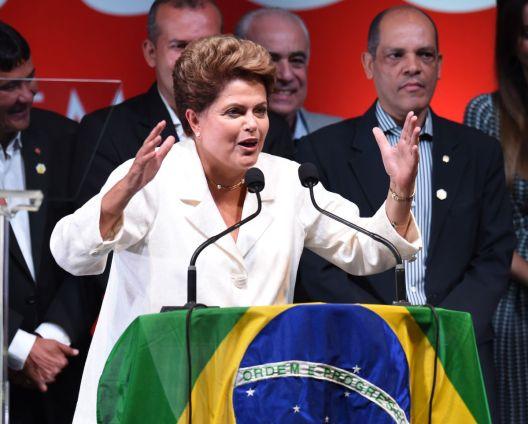 Cassidy-Brazil-Election-1200