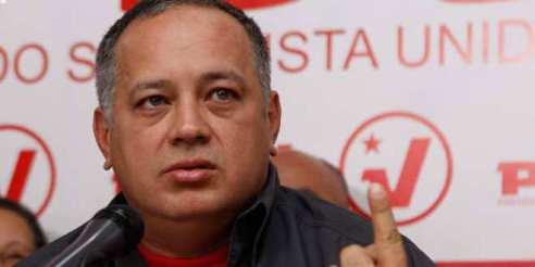 DiosdadoCabello16-660x3301