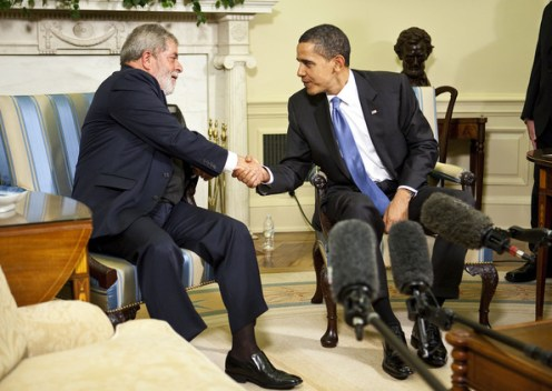 President+Obama+Meets+Brazilian+President+W-VkOTNTaHVl
