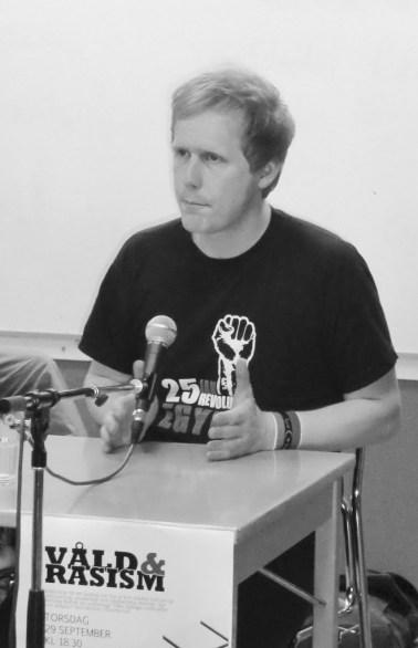 Andreas-Malm