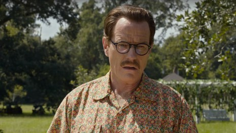 Trumbo-2015-Trailer_screenshot