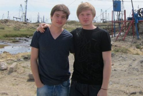 alex-and-tim-vavilov-2.jpg.size.xxlarge.promo