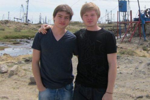 alex-and-tim-vavilov-2.jpg.size.xxlarge.promo
