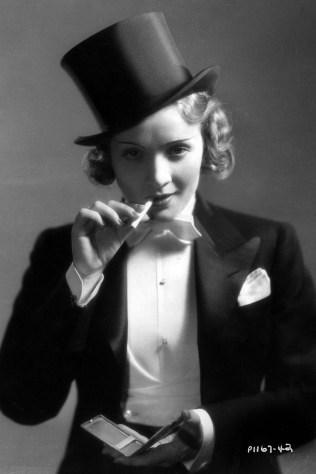 Marlene-Dietrich-tux-vogue-13mar14-pr_b
