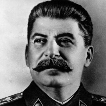stalin4