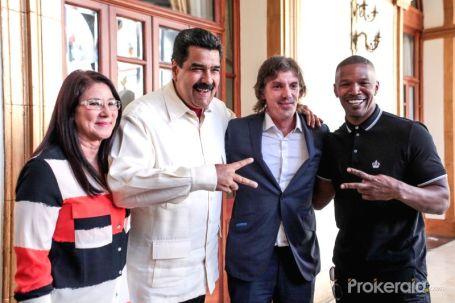 caracas-oct-5-2016-venezuelan-president-nicolas-462342