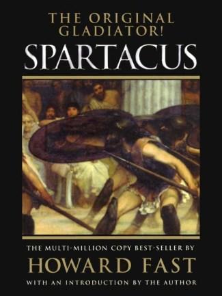 fast-spartacus