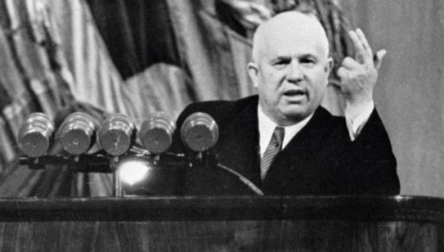 khrushchev_remembers