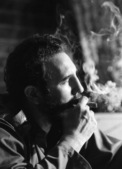 fidel-castro-obituary-slide-p9cb-superjumbo-v6