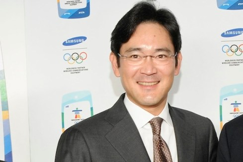 lee-jae-yong