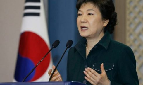 park-geun-hye-getty-2