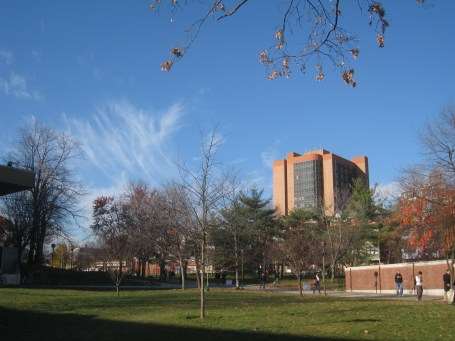 campus_view_-_drexel_university_-_img_7303
