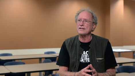 bill-ayers-video-still