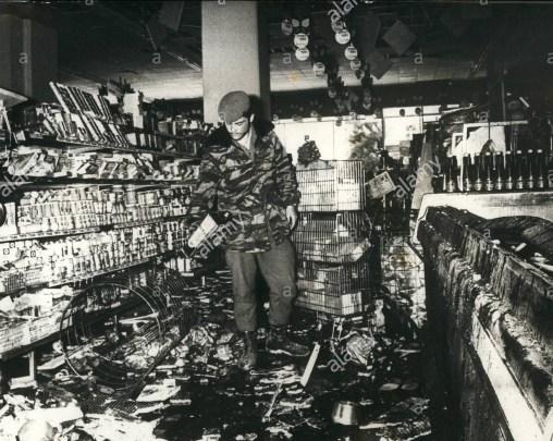 feb-02-1969-bomb-explosion-in-jerusalem-supermarket-a-bomb-planted-e0y8jw