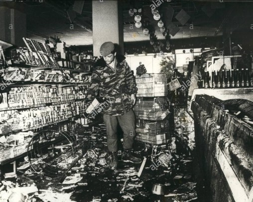 feb-02-1969-bomb-explosion-in-jerusalem-supermarket-a-bomb-planted-e0y8jw