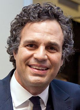 mark_ruffalo_june_2014