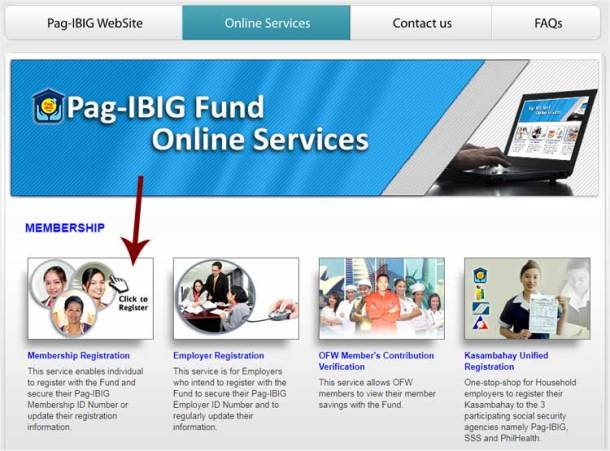 2 Online Services