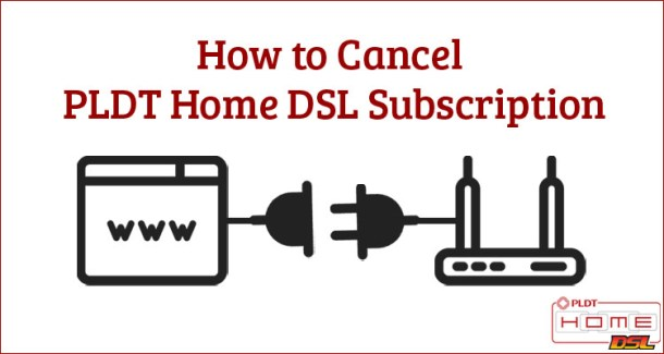 How to cancel pldt home dsl subscription useful wall steps to cancel pldt home dsl subscription spiritdancerdesigns Image collections