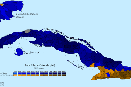 Download epub pdf online free libs map cuba gumiabroncs Gallery