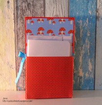 DIY_Stationery-Set_Cardmaking_back