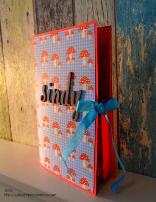 DIY_Stationery_Set_Cardmaking_detail