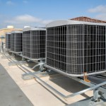 What's Trending Now in HVAC!