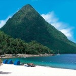 12 Best Caribbean Islands To Visit