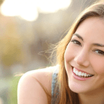 7 Beauty Tips For Looking Younger Starting Today