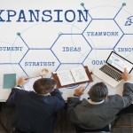 5 Economic Indicators To Understand