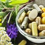 7 Hidden Dangers Of Using Herbal Supplements