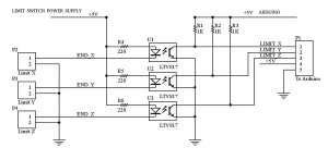 Wiring Limit Switches · gneagrbl Wiki · GitHub