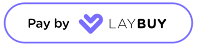 Laybuy Info may not be following the Mandatories on your site from the 2019  Laybuy Launch Guide · Issue #10 · Laybuy/Magento-2-Latest · GitHub