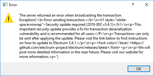 broadcast_transaction_malware2