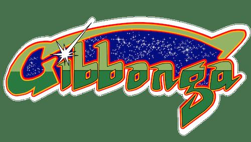 gibbonga2