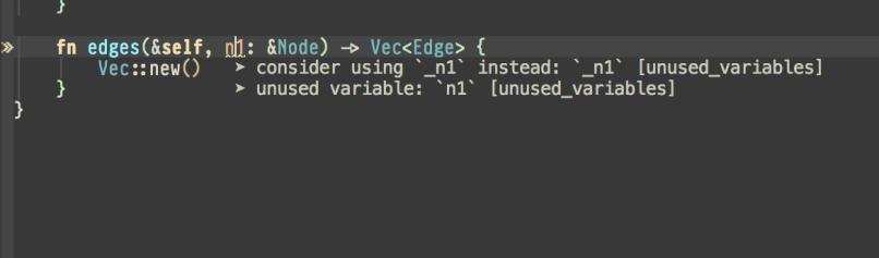 Emacs Frame Font Size | Fachriframe co