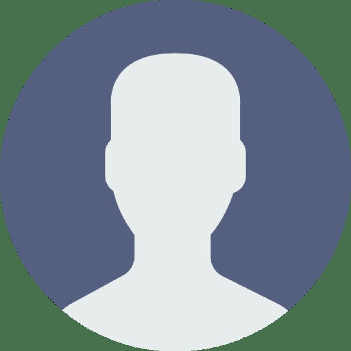 vmwareopensource