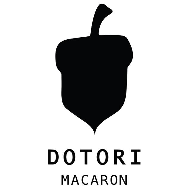 DOTORI Macaron(公式)