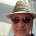 Alberto Sanders