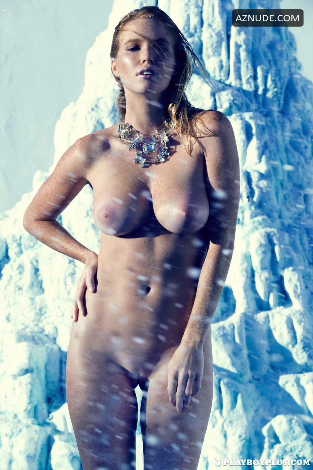 Nackt Tasha Smith  27 Sexiest