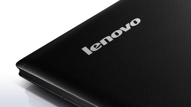 Lenovo рассказала о намерениях выпустить компьютер на российском процессоре